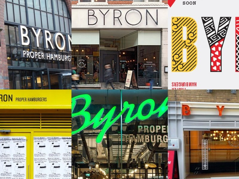 Meet The New Way To Brand Your Business Unbranding