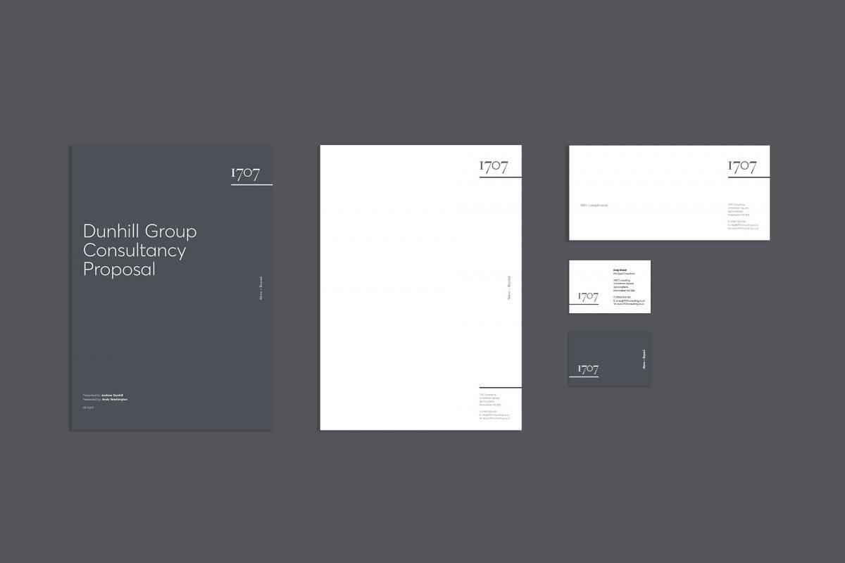 1707 Brand Design 6