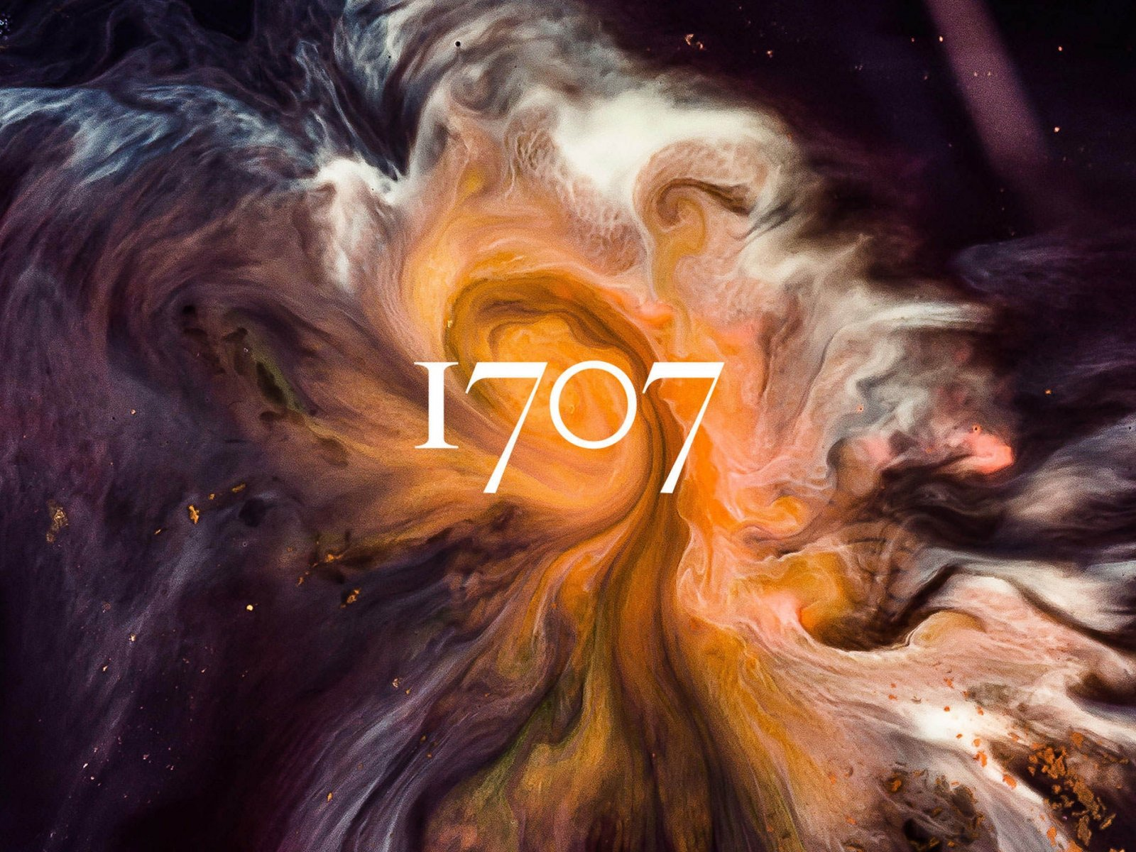 1707 Id