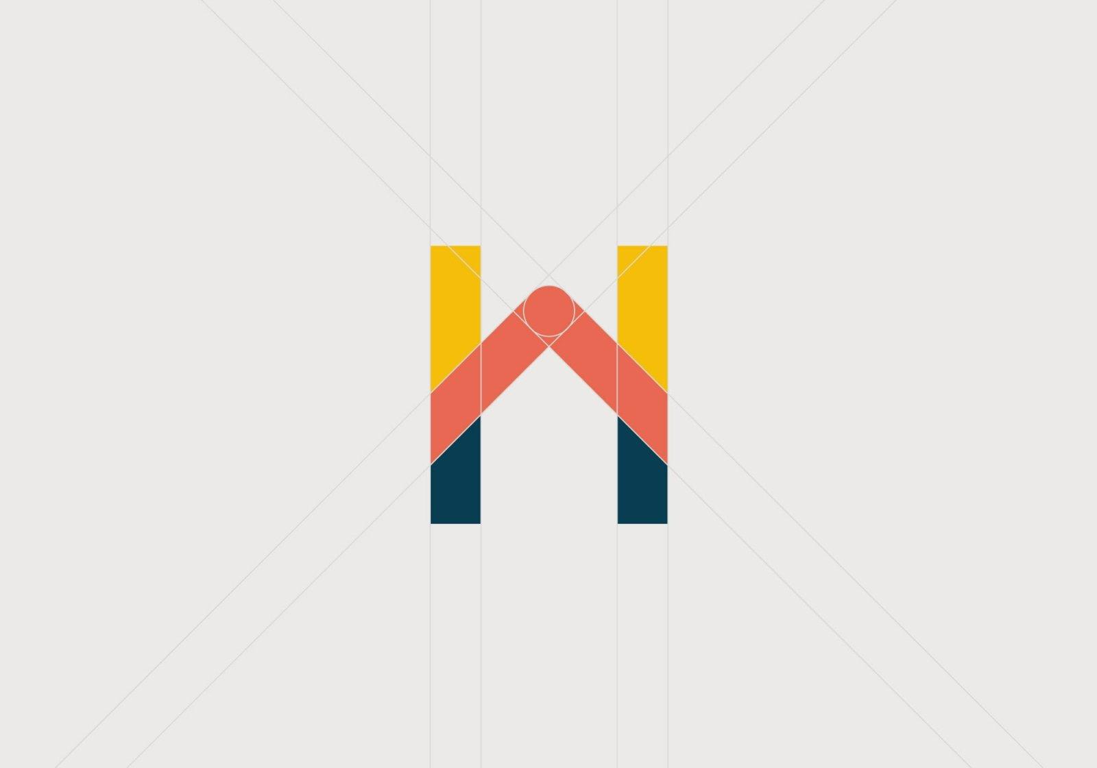 Harper Branding