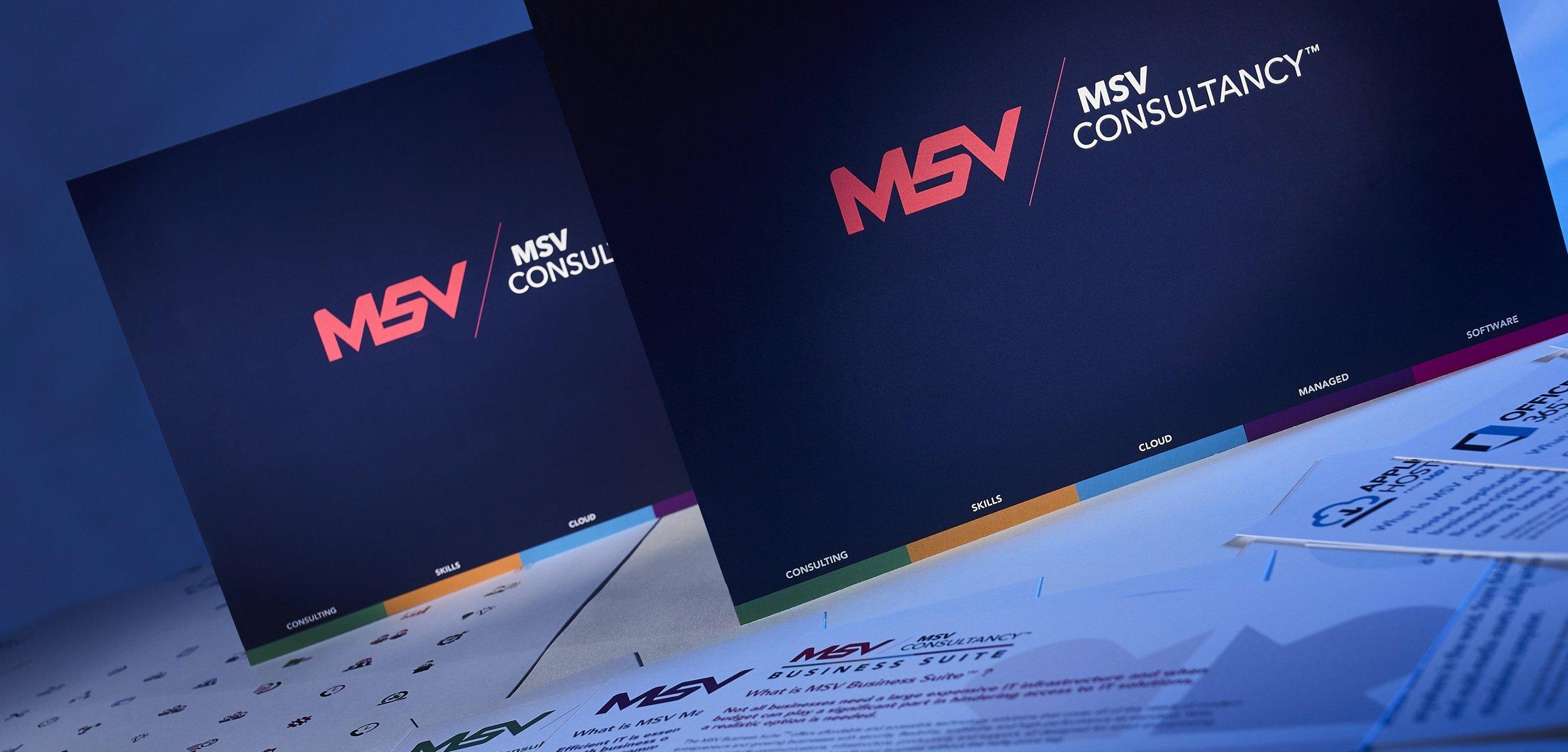 Msv Brand 1
