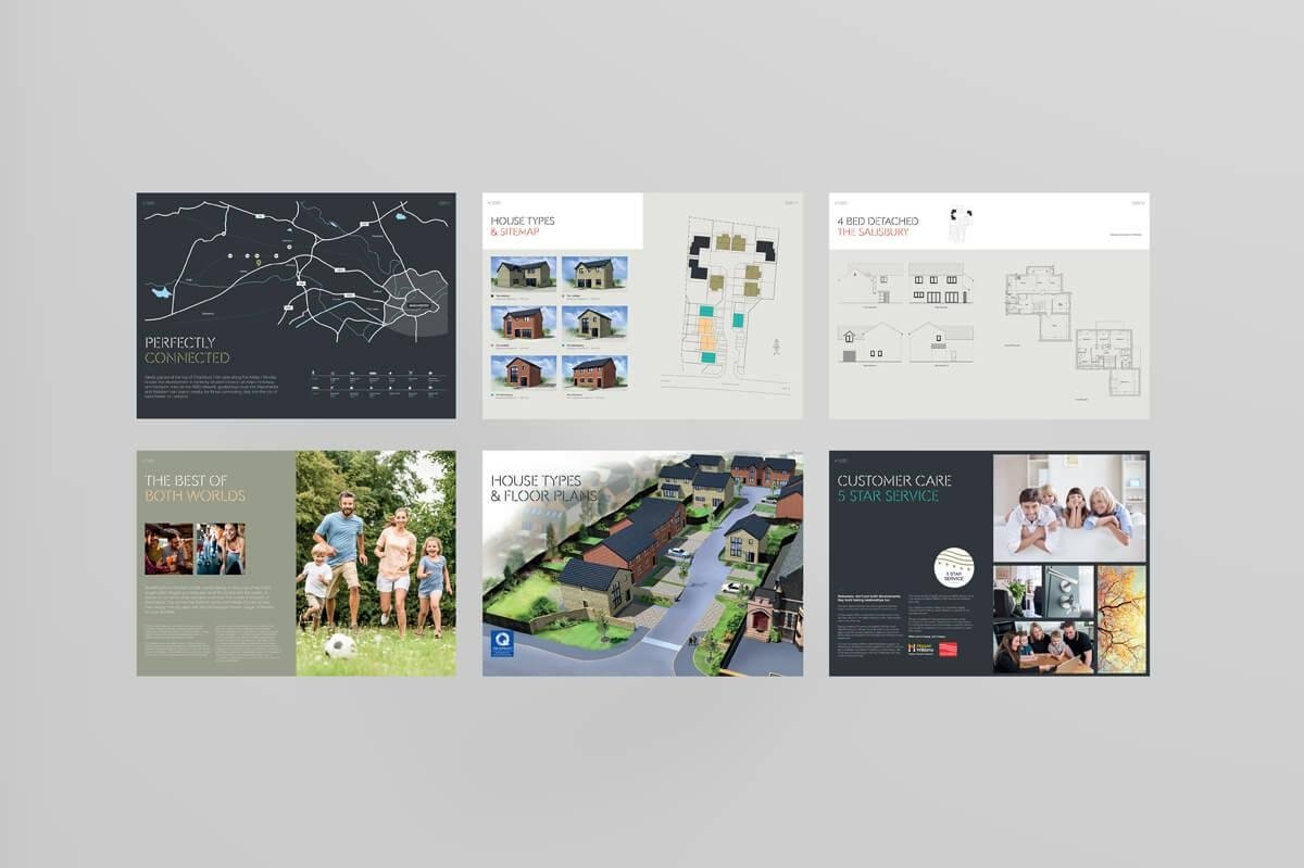 Property Marketing 1