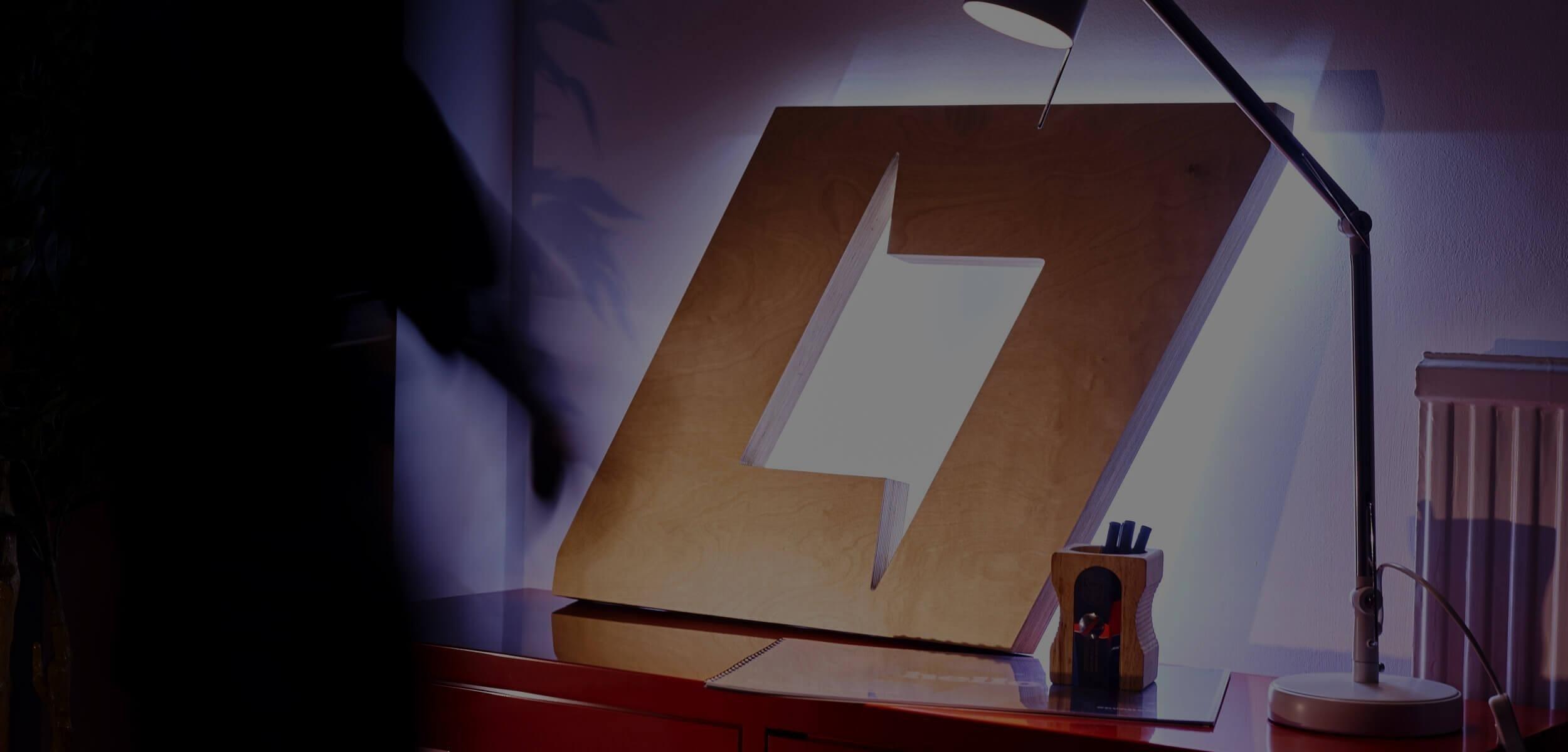 Sevenseven Brand And Digital Agency Warrington Cheshire Dark