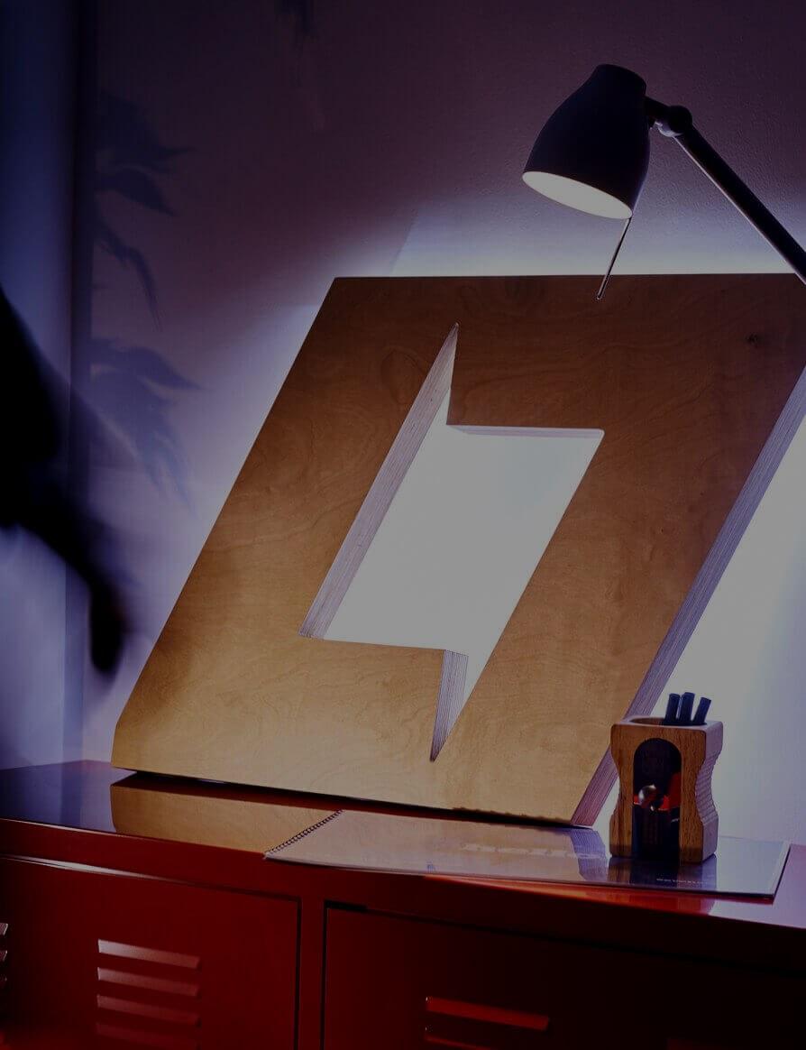 Sevenseven Brand And Digital Agency Warrington Cheshire Mobile Dark